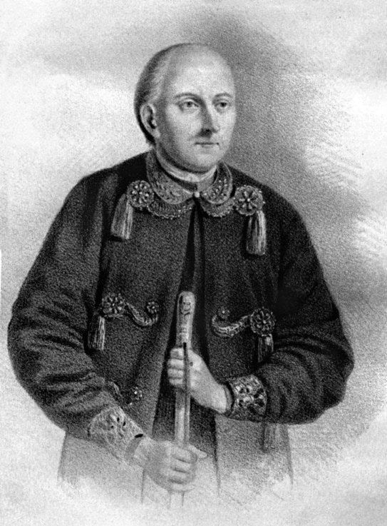 gastrobloger Markovich