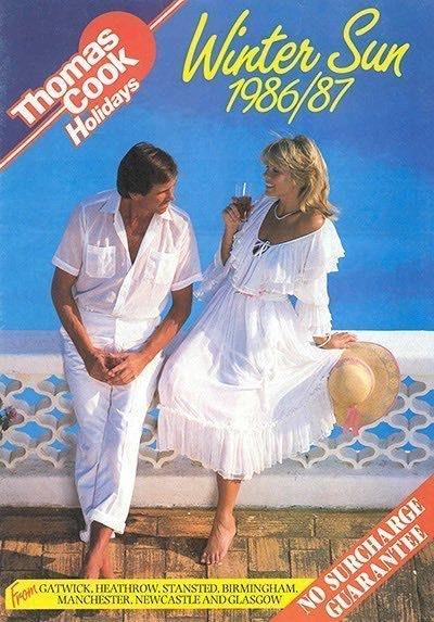 Reklamnaya broshyura, 1986 g.