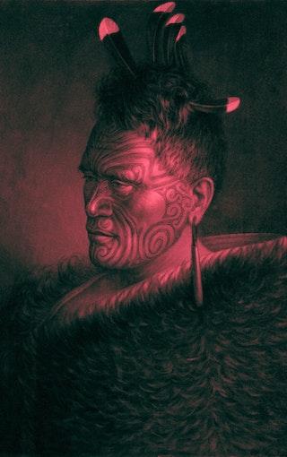seks-v-plemeni-maori-erotika-onlayn-zhenshini-kulturistki