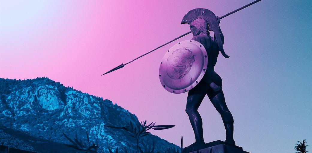 Картинки по запросу спартанцы