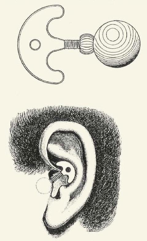 Antiphon1903