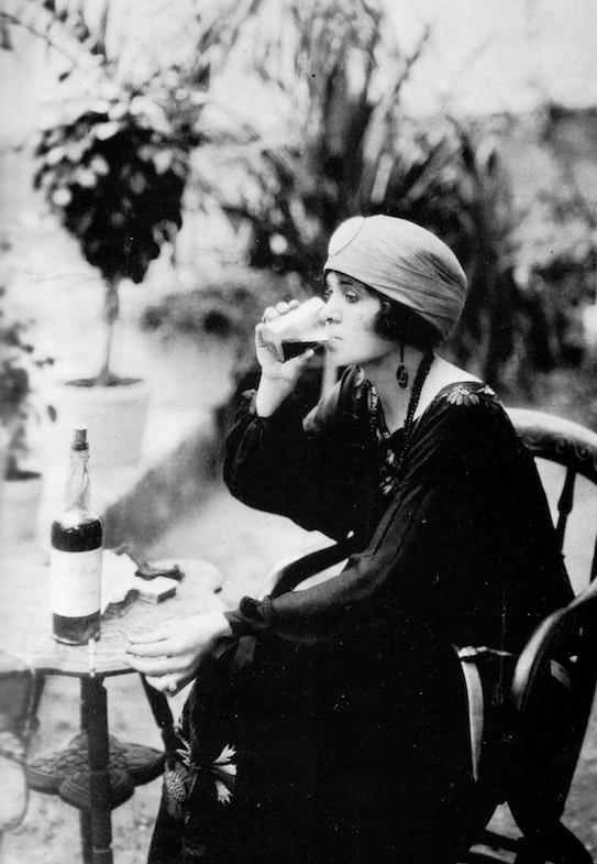 Gertrude Lythgoe