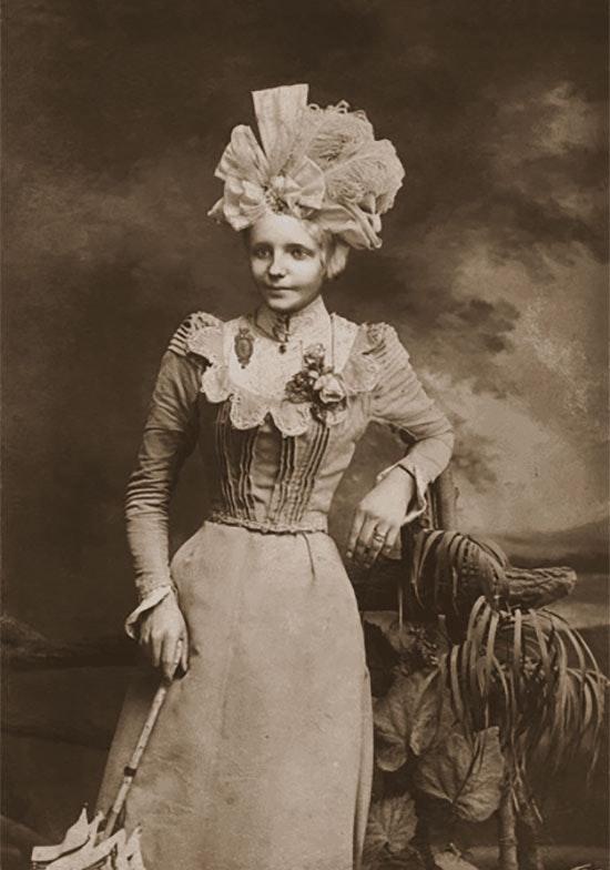 Ewa Lazlo