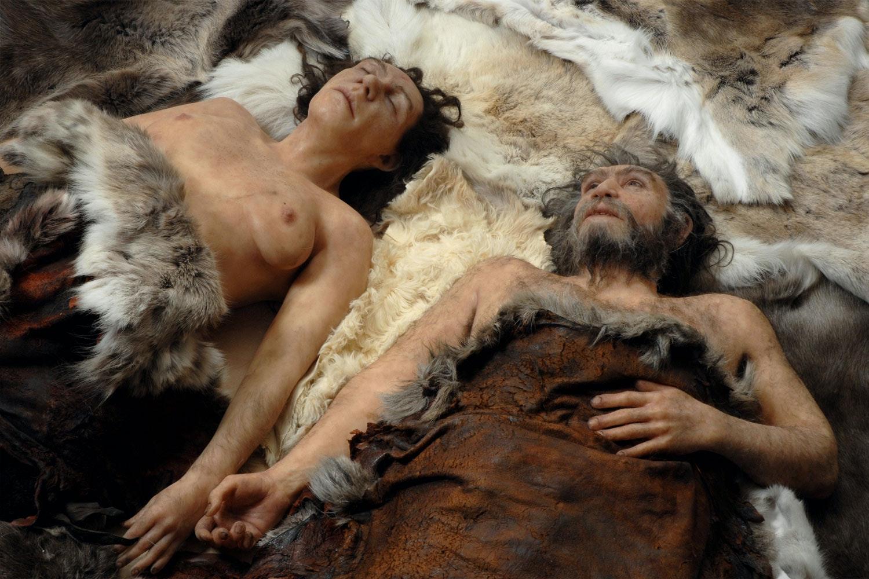 Сексуальныев 2века 0 немец фильмы