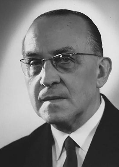 Frantisek Patoska